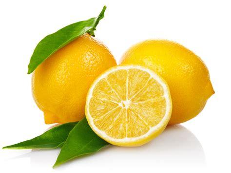 Aufkleber Entfernen Zitrone by Klebereste Und Aufkleber Entfernen 187 So Wird S Gemacht