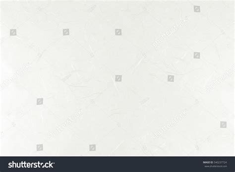 Traditional Paper - traditional paper texture white stock photo 540237724