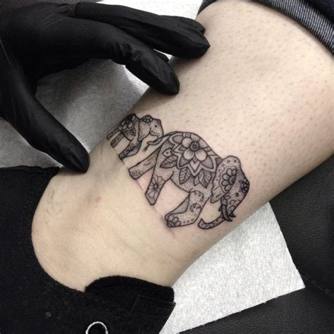 pattern elephant meaning 25 best ideas about elephant tattoo meaning on pinterest