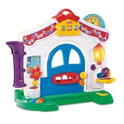 child s heaven store fisher price learning home