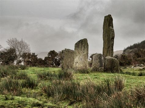Find In Ireland Thin Places Sacred Earth Energies Mystical Sacred Places In Ireland