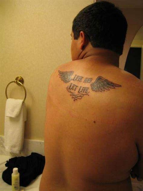 starlight tattoo las vegas starlight las vegas