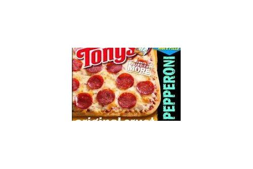 tony's pizza printable coupons 2018