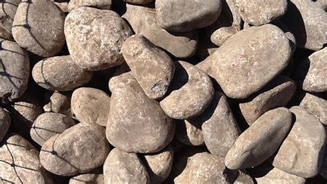 landscaping rocks tope s sustainable garden center