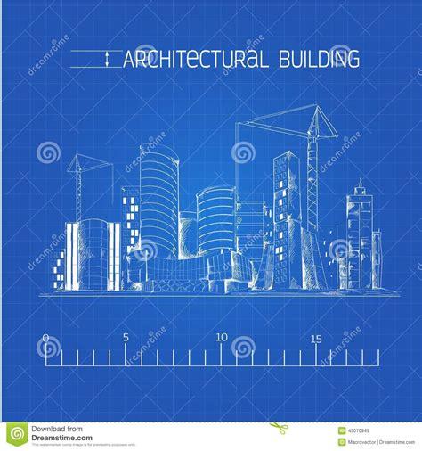 edifice architects edifice architect best let go my lego bricks images on