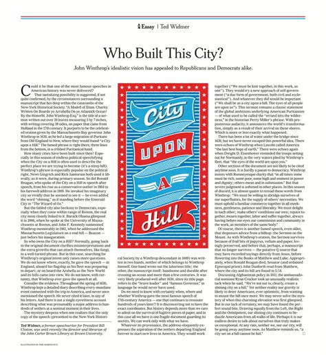new york times art review section new york times book review erik marinovich