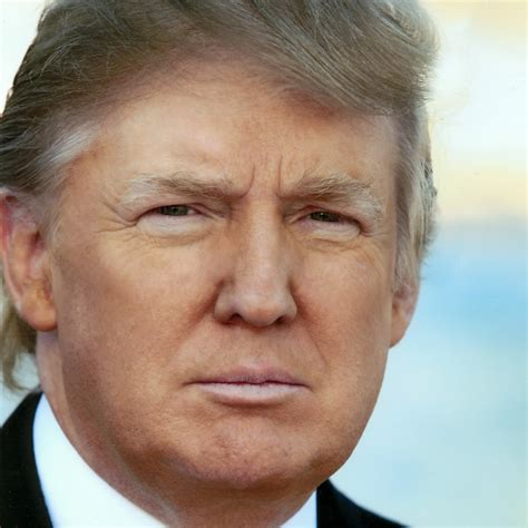 donald presidential picture a donald president
