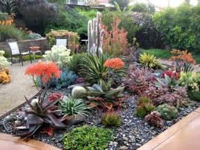 landscaping san luis obispo gardens by gabriel