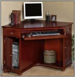 computer desk with file drawer desk home design ideas