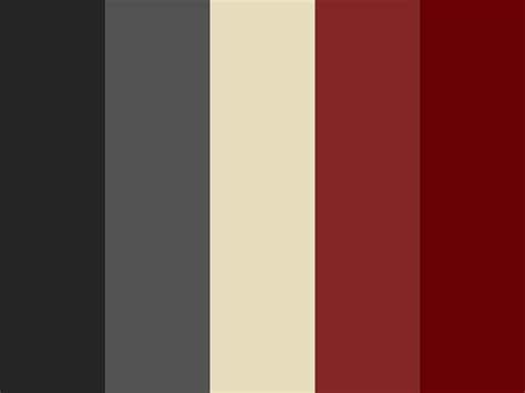 colour scheme for burgundy sofa grimm fairytale and burgundy on pinterest