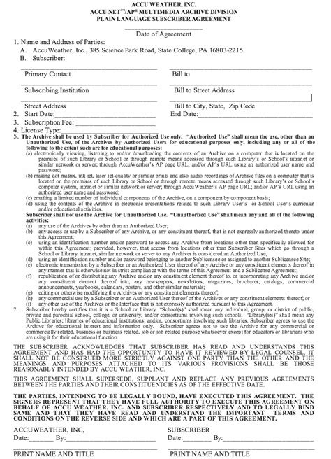 football contract template tumor registrar sle resume restaurant bartender sle