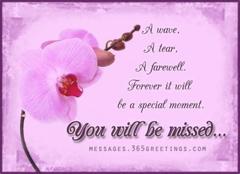 Farewell Greeting Card Sayings farewell greeting card sayings farewell greeting card