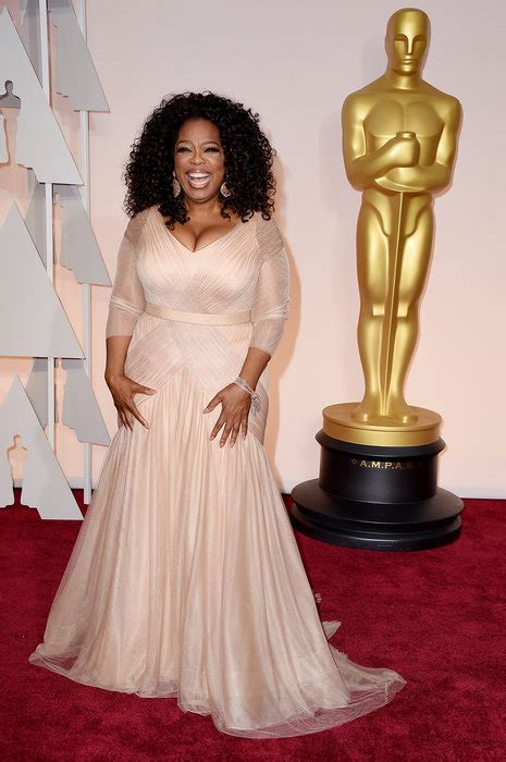 octavia spencer royal wedding wedding worthy gowns from the oscars red carpet articles