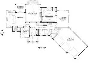 Slab On Grade House Plans by House Plans Slab On Grade House Of Samples