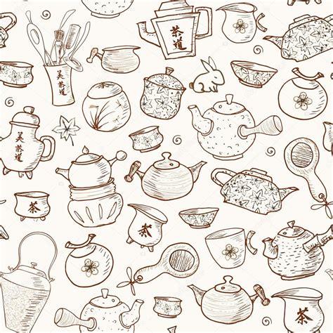 doodle sketchbook kitchen doodle sketch utensils stock vector 169 elinacious
