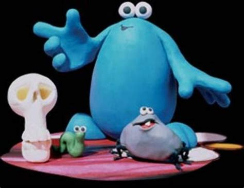 The Trap Door the trap door do you remember