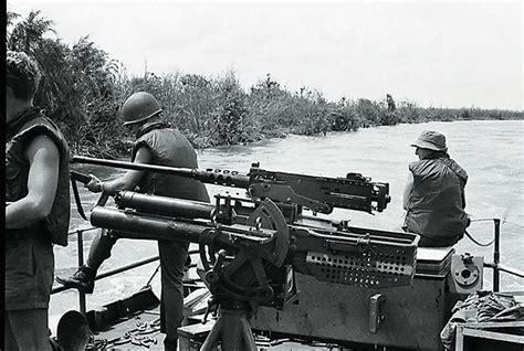 war boat 38 best vietnam river patrol force images on pinterest