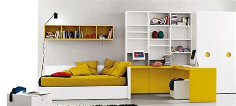mesa de escrit 243 rio em l 9 dicas essenciais 53 modelos 421 best images about teen bedrooms on pinterest teen