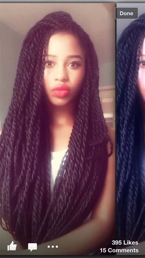 how long can marley twists last long marley braids beautiful coils and curls pinterest