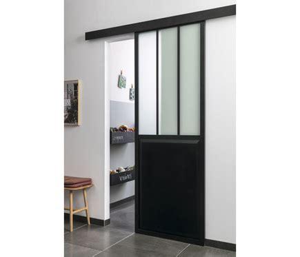 Puertas Exterior Leroy Merlin #2: Atelier_corredera_f1.jpg