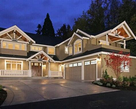 L Shaped House With Garage | 51 best images about cpv garage office addition on