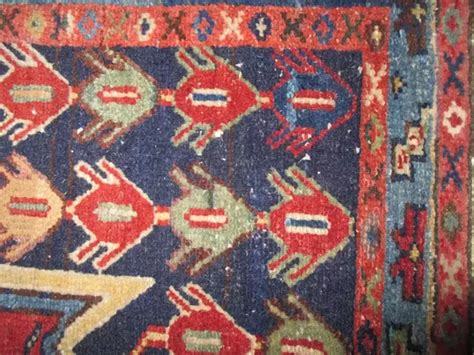 difference between carpet and rug what is the difference between a rug and a tapestry rugs and carpets quora