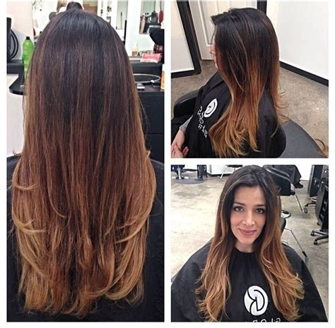 what is balayage color 17 best ideas about what is balayage on what