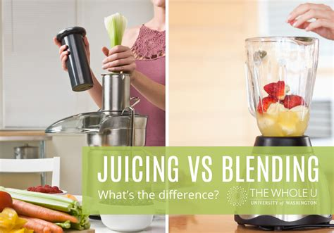 vegetables u can juice juicing vs blending what s the difference the whole u