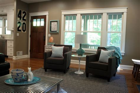 hgtv rooms ideas hgtv living room ideas modern house