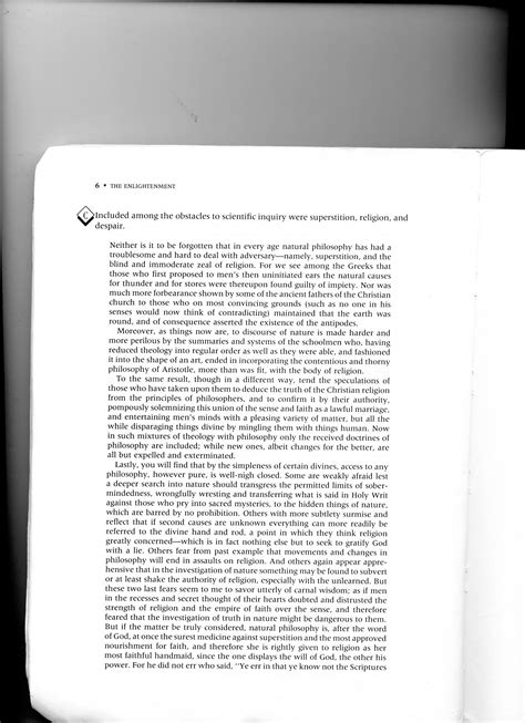Superstition Essay by Francis Bacon Essay Of Superstition