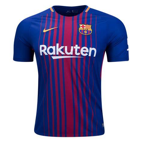 Baju Bola Kaos Jersey Portugal Porto Dewasa comprar camisetas de f 250 tbol baratas
