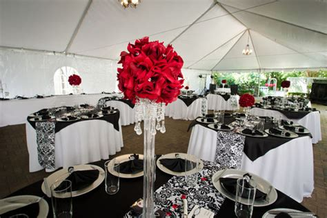 black and white wedding ideas top 20 wedding theme ideas to try random talks