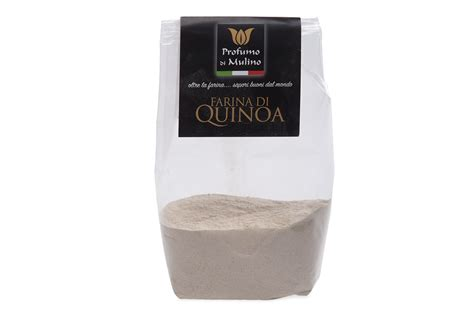 Quinoa White Mixed 250 G 250g 250gr 250 Gr White And Mixed healthy pasta alternatives how about cereals artimondo