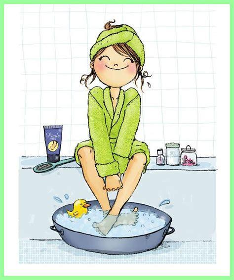 duchas de agua fria 191 ba 241 os de agua caliente o duchas de agua fr 237 a im 225 genes