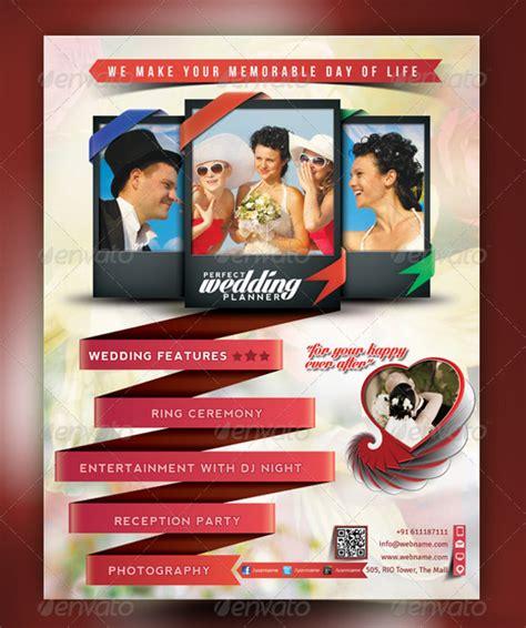 Wedding Planner Magazine by 21 Wedding Magazines Psd Vector Eps Jpg