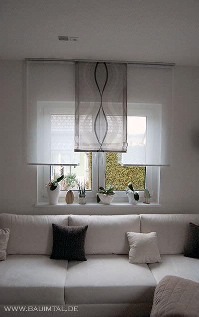 Gardinen Kurz by Vitrine Ikea Artownit For