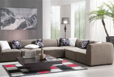 simple living room ideas living room design ideas 17 modern designs home with design