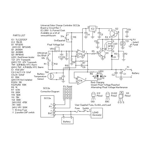 induction stove diagram induction cooktop wiring diagram 32 wiring diagram