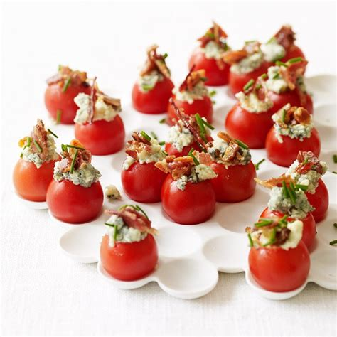 Baby Shower Finger Food Recipes by Finger Food Recipes For Your Baby Shower