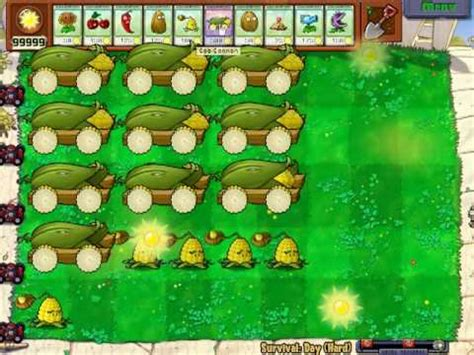plants vs zombies volume 9 the greatest show unearthed plants vs zombies