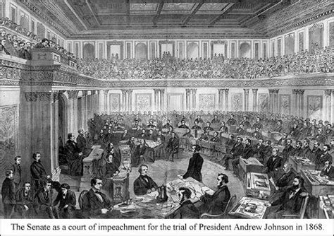 What Officers Can The House Impeach by The History Place Presidential Impeachment Proceedings