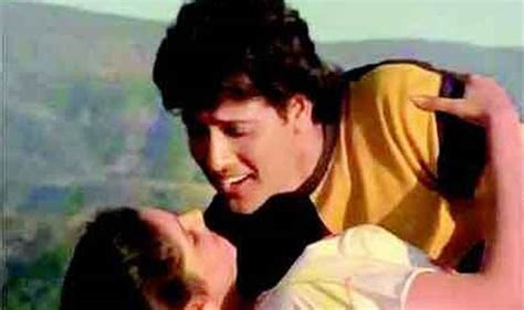 actor govinda best songs salman khan aamir khan priyanka chopra ranveer singh