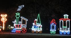farmers branch tour of lights farmers branch holiday tour of lights