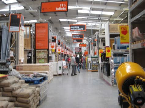 home depot layout design home depot store images