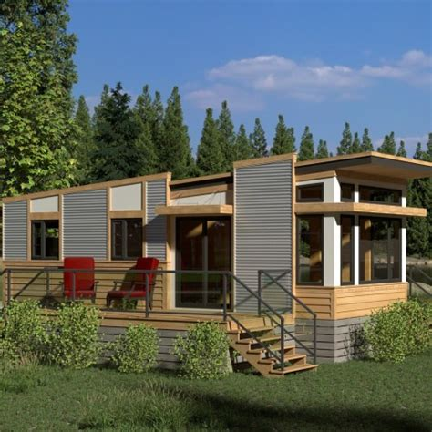robinson house plans home plans house plans custom home design robinson residential personalizing