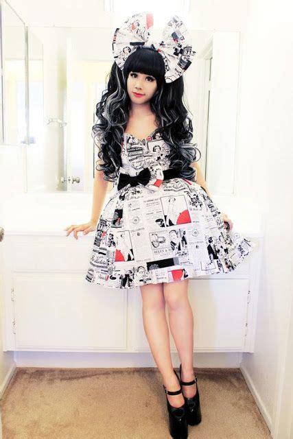 como hacer vestidos con reciclaje vestidos de papel de peri 243 dico reciclado 191 c 243 mo se recicla