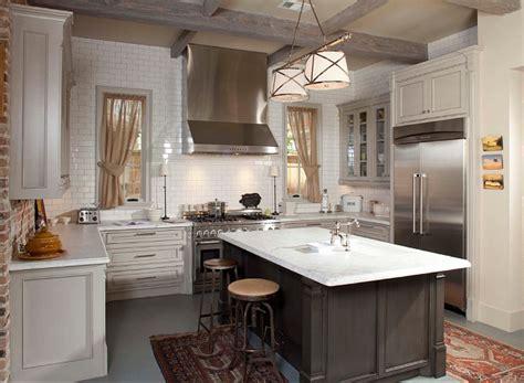 grosvenor kitchen design interior design ideas home bunch interior design ideas