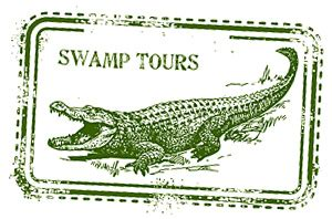 New Orleans Passport Office by Passport New Orleans Discount Tour Tickets Passport New