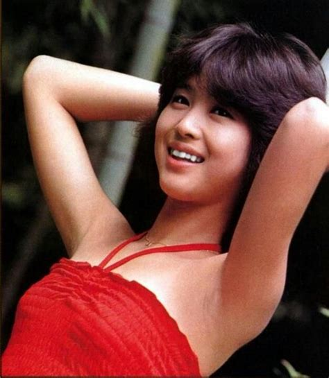 17 best images about susan susanka on pinterest house 17 best images about 一重まぶたの松田聖子 on pinterest posts