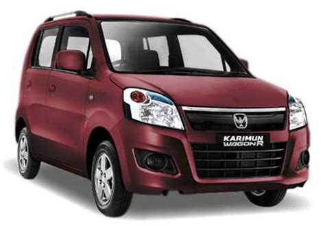 Tv Mobil Untuk Wagon R kredit harga suzuki karimun wagon r hanya 29 ribuan mau modifikasi co id modifikasi co id
